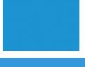 Abba - Ekomed - recykling - odzysk - odpady - świetlówki- sprzęt elektroniczny - azbest - unieszkodliwianie odpadów Logo